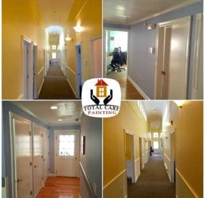 Professional Painting Service in Cape Cod