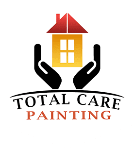 Total Care Painting