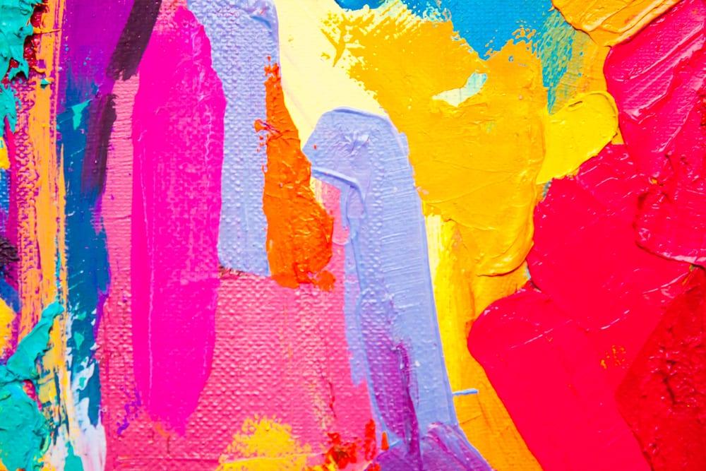 paint type