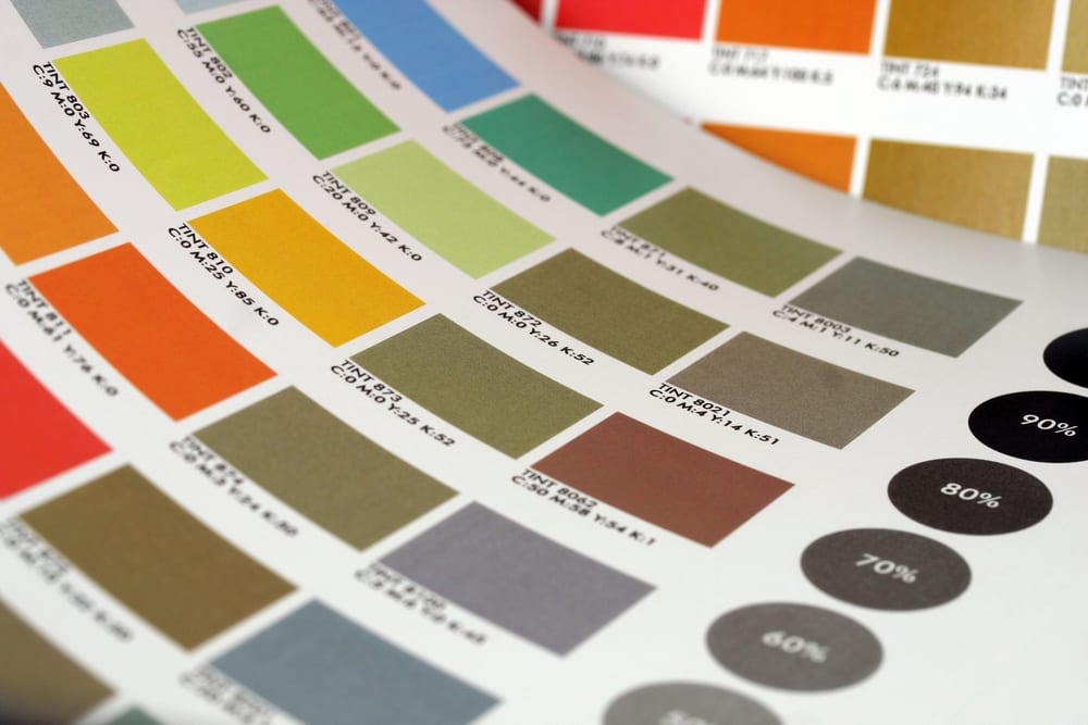Pick One Good Paint Color for Entire Home