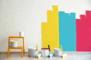 Commercial Vs Residential Painting Service- 6 Frequently Asked Questions
