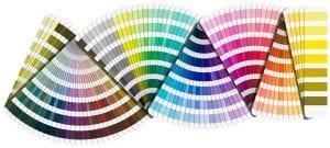 Best Paint Color Options for 2019
