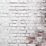 A Guide to Paint your Bricks
